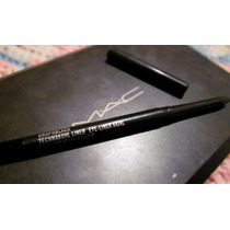 Technakohl Eye-liner Mac Graphblack