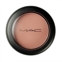 Blush Mac - Powder Blush - Diversas Cores - Pronta Entrega.