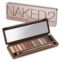 Paleta Naked 2 - Urban Decay !!! Frete Grátis !!!
