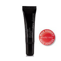 Corretivo Yellow - Mary Kay