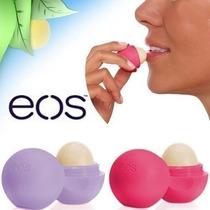 Eos Lip Balm Protetor Labial Hidratante Original Lacrado