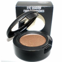 M.a.c - Sombra - Small Eye Shadow - Tempting