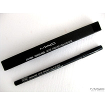 Kit C/ 10 - Lápis Olhos Mac Delineador. Eye Kohl Mac