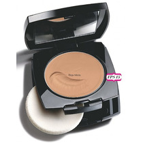 Ideal Face Base Compacta- Altopoder De Cobrir Imperfeições