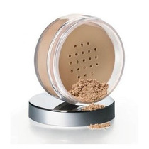 Base Em Pó Mineral Mary Kay Todas As Cores