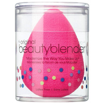Beautyblender The Original Beauty Blender Esponja
