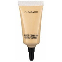 Corretivo Select Cover-up Da Mac