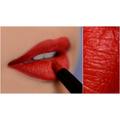 Batom Caneta Classic Red Sabrina Sato Yes Cosmetics