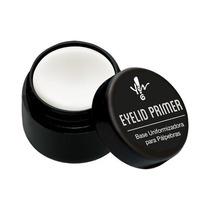 Eyelid Primer Base Fixador Para Sombras - Yes Cosmetics