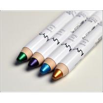 Lápis Sombra Nyx Jumbo Olhos Original Maquiagem Eye Pencil