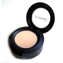 Sombra Mac Importada 100% Original Preta Ou Neutra + Mimo!!!