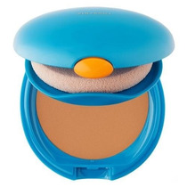 Shiseido Sun Refil 30% Desconto Pura Mania Cosméticos