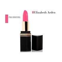 Batom Elizabeth Arden 49