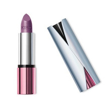 Kiko - Batom Luminous Chrome Metallic Cor: 714 Violet