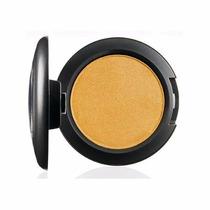 M.a.c - Styledriven - Prolongwear Eyeshadow - Sunny Outlook
