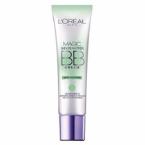 Bb Cream Magic Skin Beautifer Loreal Anti Vermelhidão