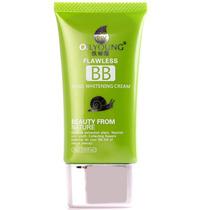 Bb Cream Asiático Importado 40g Caracol - Pronta Entrega