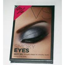 Victória Secrets Smoky Eyes - A Pronta Entrega No Brasil -