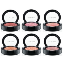 Pronta Entrega Blush Powder Mac Várias Cores