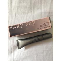 Eye Primer Fixador De Sombras Mary Kay