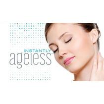 Original Instantly Ageless Pronta Entrega Botox Sem Agulhas