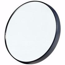 Espelho De Aumento 10x Para Maquiagem Frete Grátis