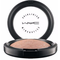 Iluminador Mineralize Skinfinish Mac - Pronta Entrega