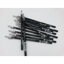 Lápis De Olho Mac Eye Lip Com Apontador Liner Pencil