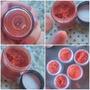 Frações Do Glitter Reflects Copper Original E Raro Mac 0,5g