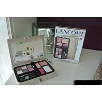 Kit De Maquiagem Lancôme Original Importado Frete Gratis