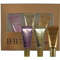 Kit Bb Cream Skin79