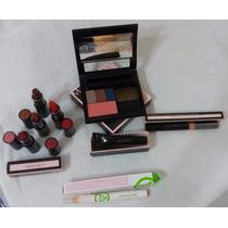 Kit De Maquiagem Mary Kay - Pronta Entrega
