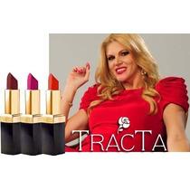 Batom Tracta Fama Blog