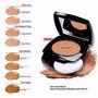 Ideal Face Refil Base Compacta - Vários Tons- Promoção