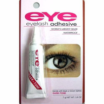 Cola Eye Eyelash Adhesive A Prova D