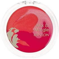 Revlon Paleta De Gloss Mix & Mingle - Um Charme!!!