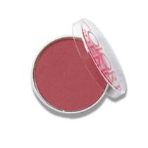 Avon Blush Em Pó Compacto Rosa Pink