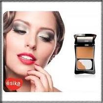 Base De Maquiagem Para Rosto 3 Em 1 Ésika Beige 3
