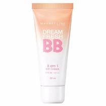 Maybelline Dream Fresh 8x1 Fps30 - Bb Cream 30ml - Médio