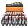 Display 48 Batons Fosco Fenzza Caixa Atacado = Jasmyne Queen