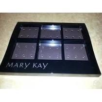 Estojo De Maquiagem Vazio Mary Kay