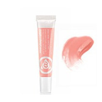 Gloss Labial Mary Kay Pink A Boo