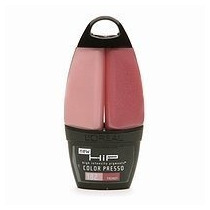 Gloss Labial Hip Color Presso Lip,by Loreal