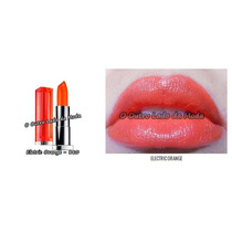 Batom Maybelline Color Sensational Vivids Cor 880