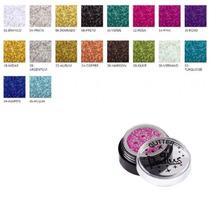 Sombra Glitter Dailus Color Escolha Sua Cor Preferida