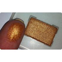 Sombra Mineral Mary Kay Amber Blaze 1,4g
