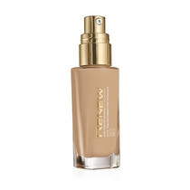 Base Transformadora Renew Bege Claro Fps15 30ml Avon