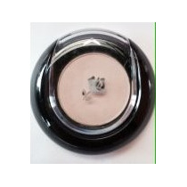 Sombra Lancome Color Design Pink Pearls( Matte)travel Size
