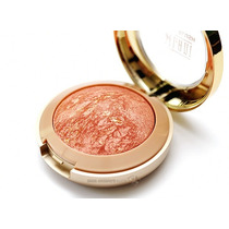 Blush Milani Cor 02 - Rose D