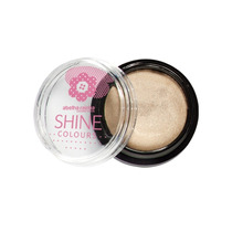 Shine Colours - Iluminador Em Creme Para Os Olhos - Pérola